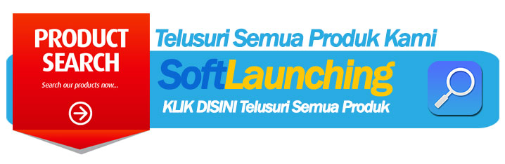 DOWNLOAD PRODUK SOFTLAUNCHING