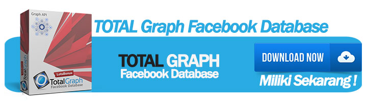 DOWNLOAD TOTALGRAPH