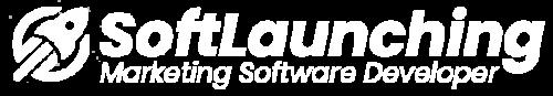 LOGO_SOFTLAUNCHING_WEB